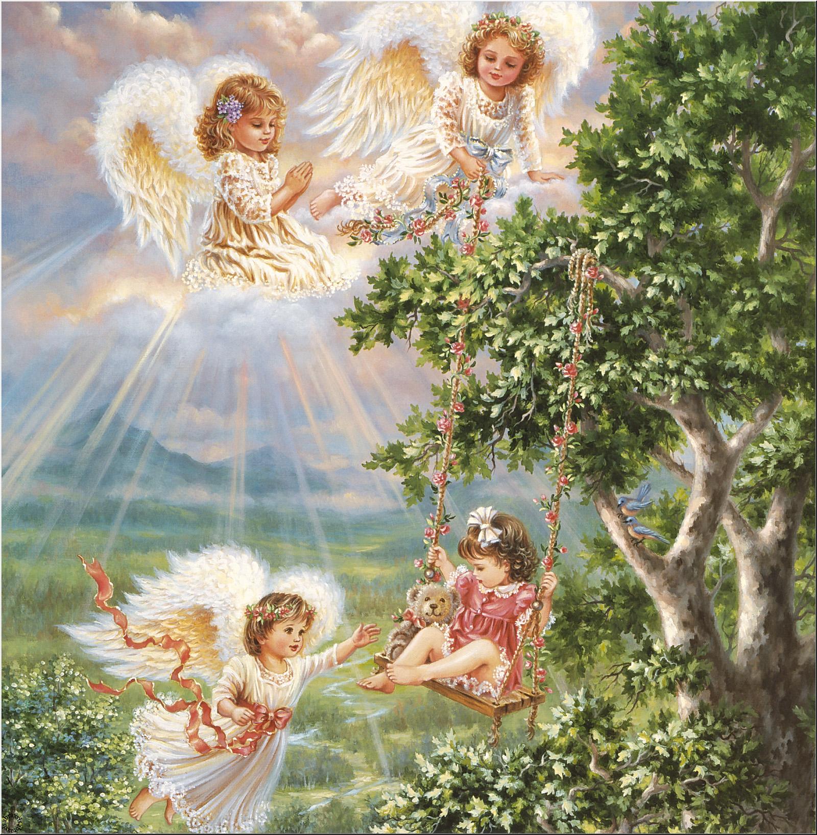 День ангела ларисы поздравление